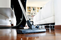 Big Brother Cleaning Service- Long Isalnd, NY