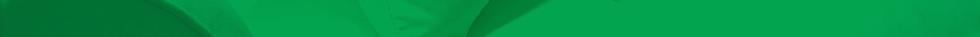 Capture d'écran, le 2021-03-04 à 14.10.4