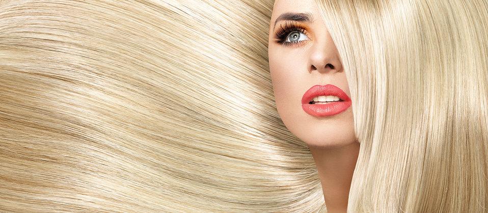 Blonde Hair 123RF.jpg