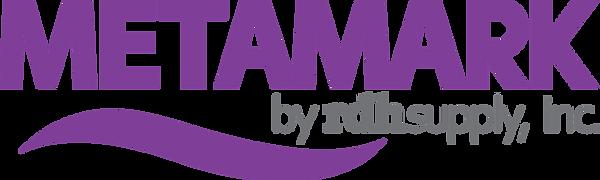 Metamark Logo.png