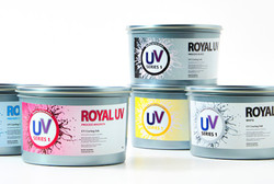 ROYAL UV & UV-LED