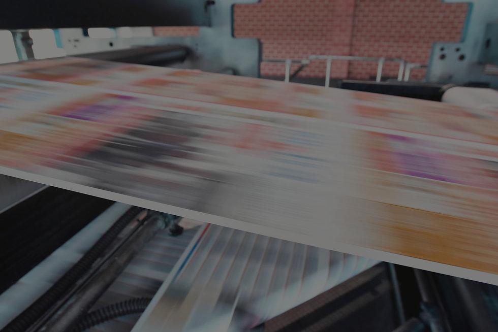 Printing%20Machine_edited.jpg