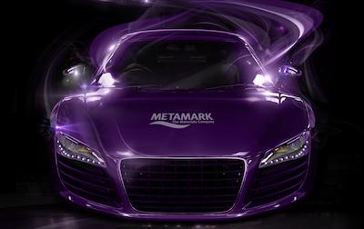 Metamark Car.png