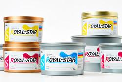 ROYAL-STAR