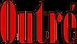 Outre Logo Outline crop.png