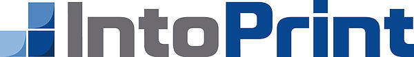 IntoPrint Logo.jpg