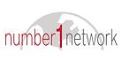 num1net logo large Solid.png