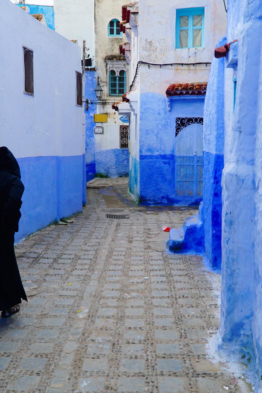 Pawel Maroko.jpg