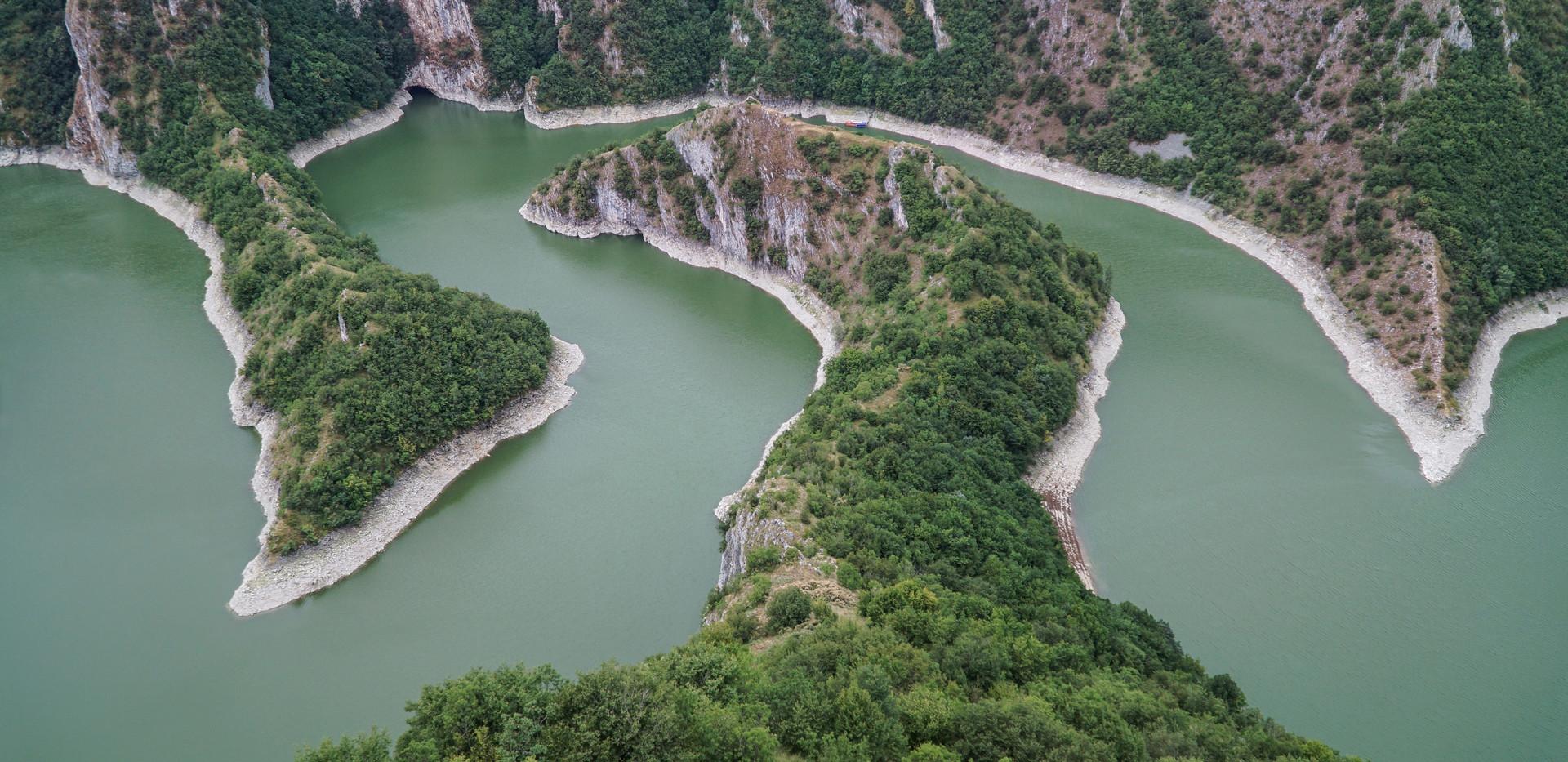Pawel Serbia.jpg