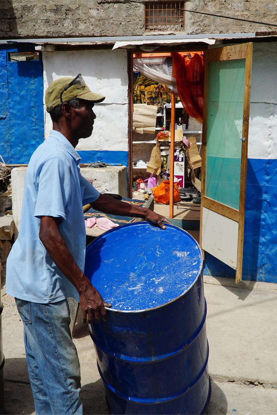 Pawel Cabo Verde (11).jpg