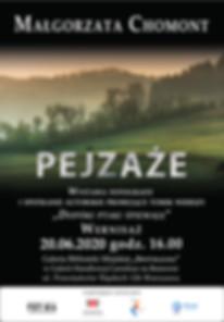 Pejzaże - DRUK_20_06.jpg