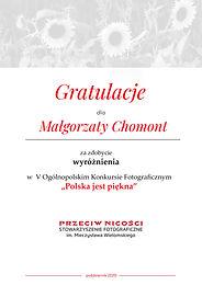 Chomont_Małgorzata.jpg