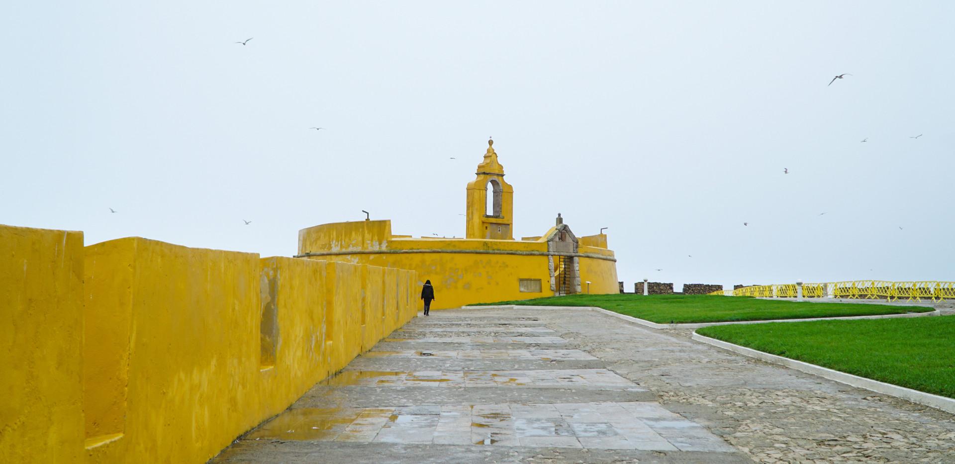 Pawel Portugalia.jpg