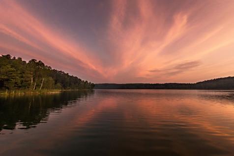 Jezioro Słowa