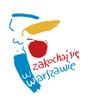 ZNAK_PROMOCYJNY_FC_PL-01.png