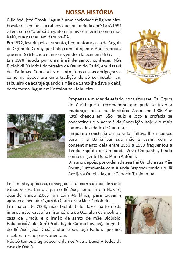 NOSSA HISTÓRIA.png