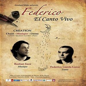 Federico El Canto Vivo.jpg