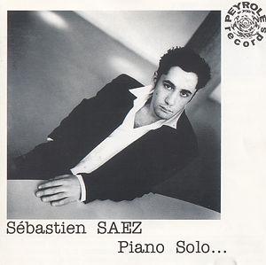 Piano Solo.jpg