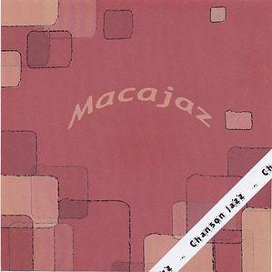 Macajaz I.jpg