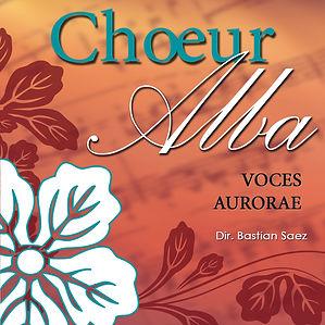 Voces Aurorae.jpg