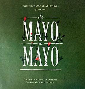 De Mayo A Mayo.jpg