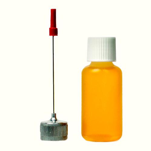 Syntek™ Key Oil