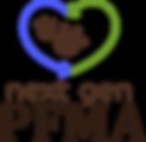 nextgen_logo.png