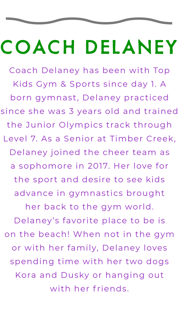 Coach Delaney.png
