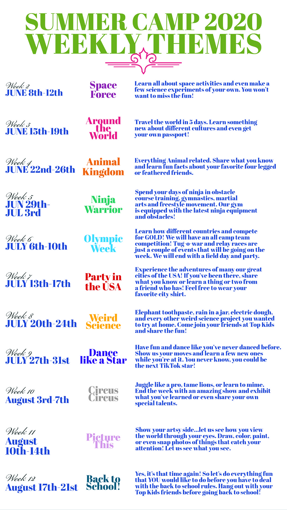 2020 Summer Camp Weekly Themes (1).png