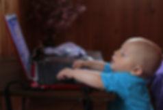 baby-boy-child-159533.jpg