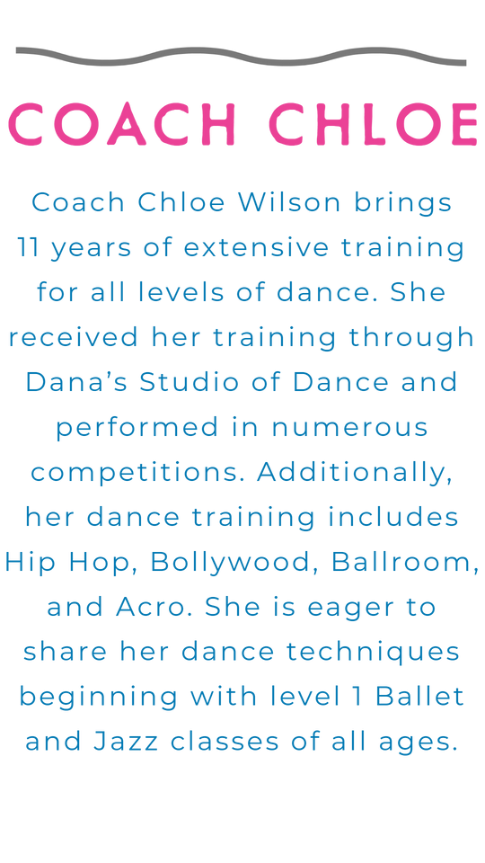 Coach Chloe.png