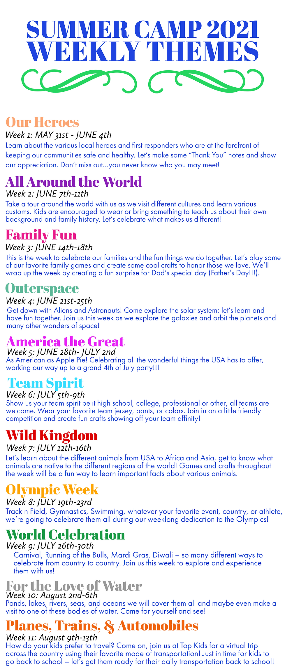 2021 Summer Camp Weekly Themes.png