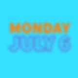 Weekdays (4).png