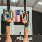 action-active-athlete-931325.jpg