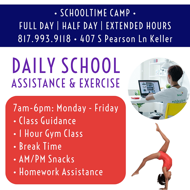 Schooltime Camp (1).png