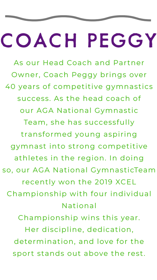 Coach Peggy (3).png