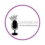 QueensBeLike Logo ring.jpg