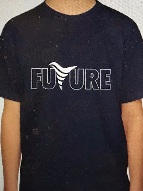 FUTURE Whirlie T-shirt