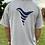 Thumbnail: Whirlies State T-Shirt