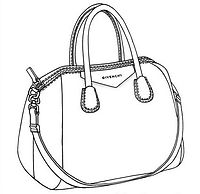 purse-drawing-18 2.jpg