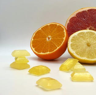 MoGo's $27 (Indica) Citrus, Midnight Sun, Summer Solstice