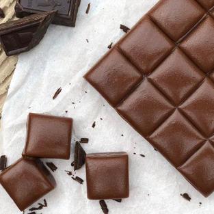 Chocolitos 🍫$12 (Hybrid)
