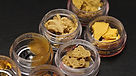 Concentrates.jpg