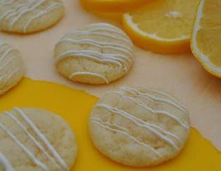 April's Lemon 🍋Dream $24 (Hybrid)