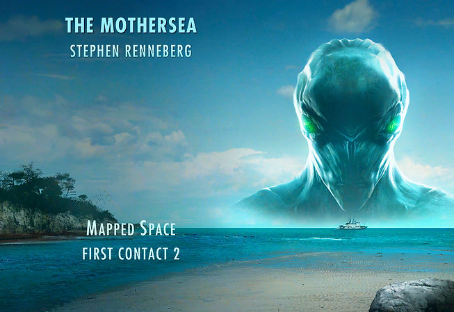 Background The Mothersea A.jpg