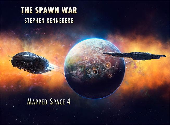 Background The Spawn War.jpg