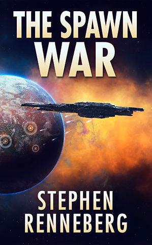 The Spawn War 2019 300 px.jpg