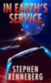 In Earth's Service 2018.jpg