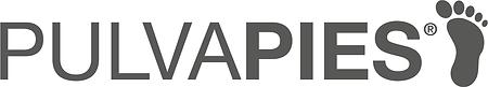 Logo Pulvapies.png
