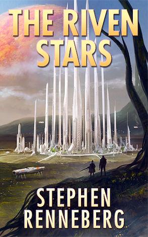 The Riven Stars 2019.jpg